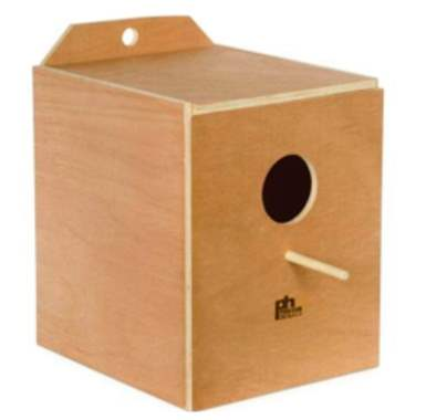 Nest Boxes : image 2