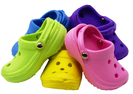 Mini Shoes : image 1